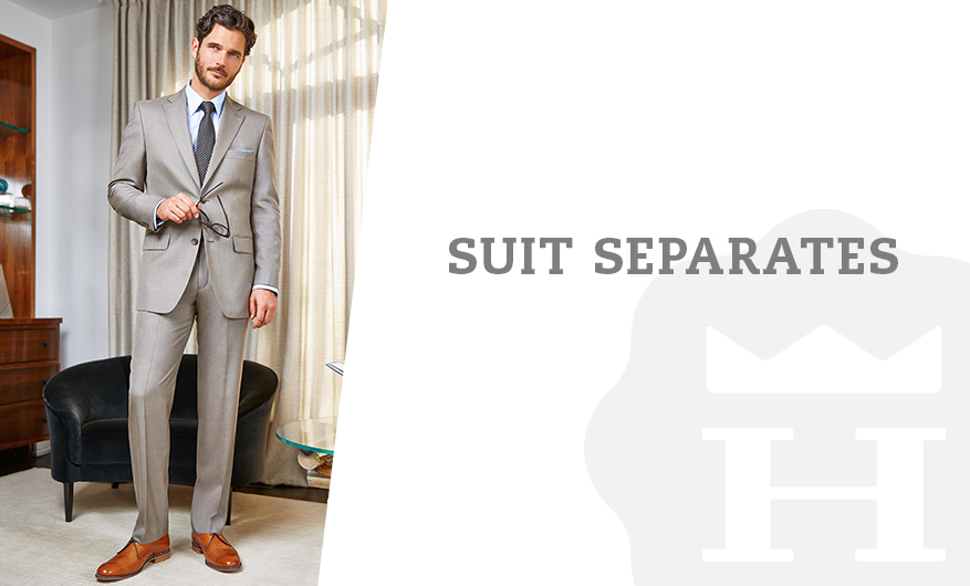 men_suits_eng