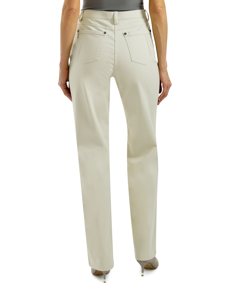 Elegant Dickies Women39s Relaxed Fit Stretch Twill Pant  DKFP321