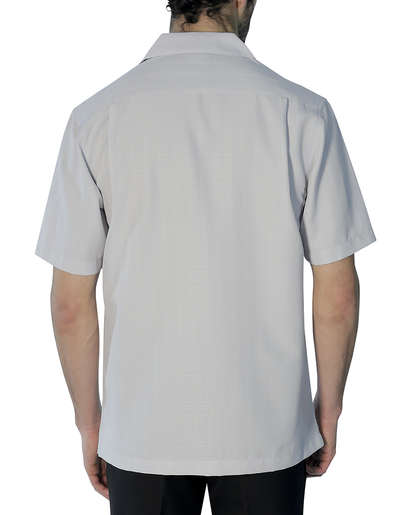 Wrinkle free dress shirts wrinkle free short sleeve dress Best wrinkle free dress shirts